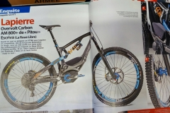 Article Bike