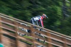 Championnat du Monde VTT, Vallnord, Andorra.