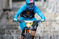 Urban DH de Grasse #1 Ben Moore